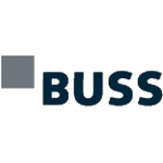 Buss Group GmbH & Co. KG