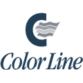 Color Line GmbH
