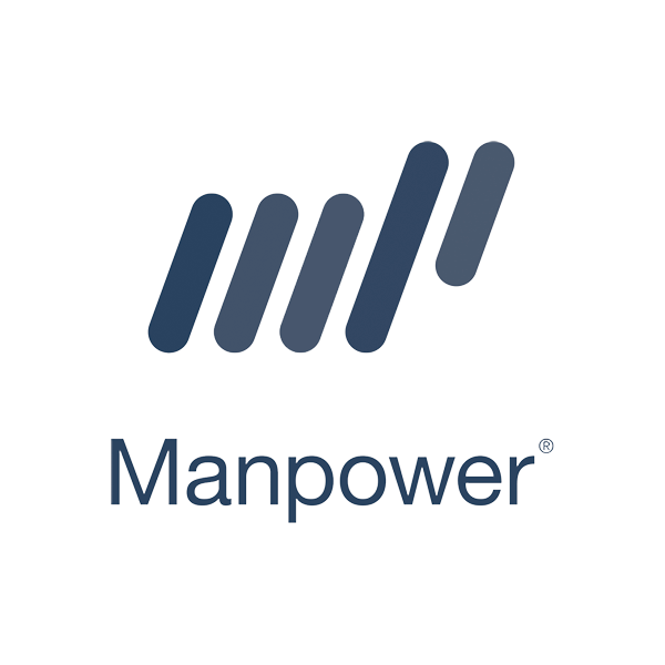 Manpower GmbH & Co. KG Personaldienstleistungen