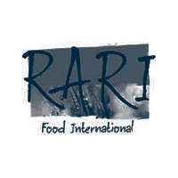 RARI Food International GmbH
